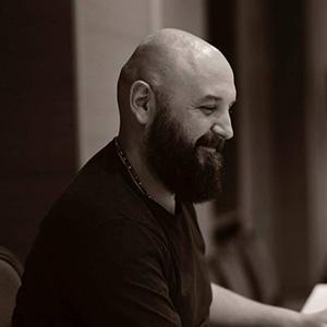 DJ-Ivica-Anteski