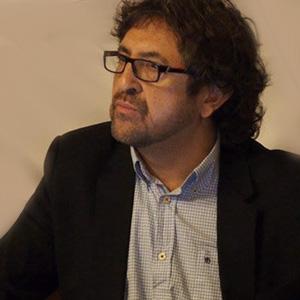 DJ-Luis-Cono